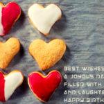 world best birthday wishes for friends