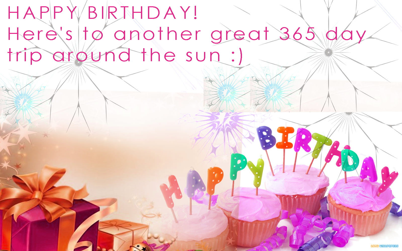 15 Best Birthday Card Messages and Wishes 1Birthday Greetings – Birthday Invitations Message