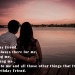 greetings birthday wishes