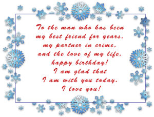 birthday wishes all about quotes