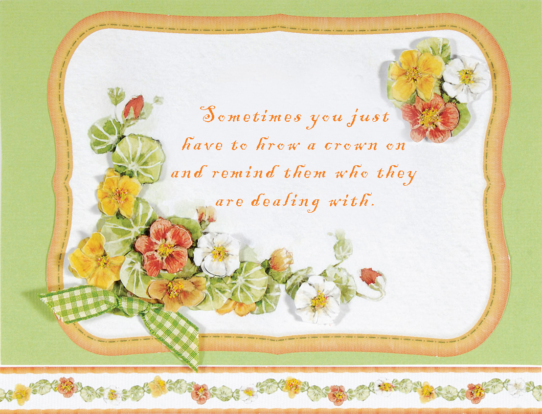 birthday wishes quotes for lovers