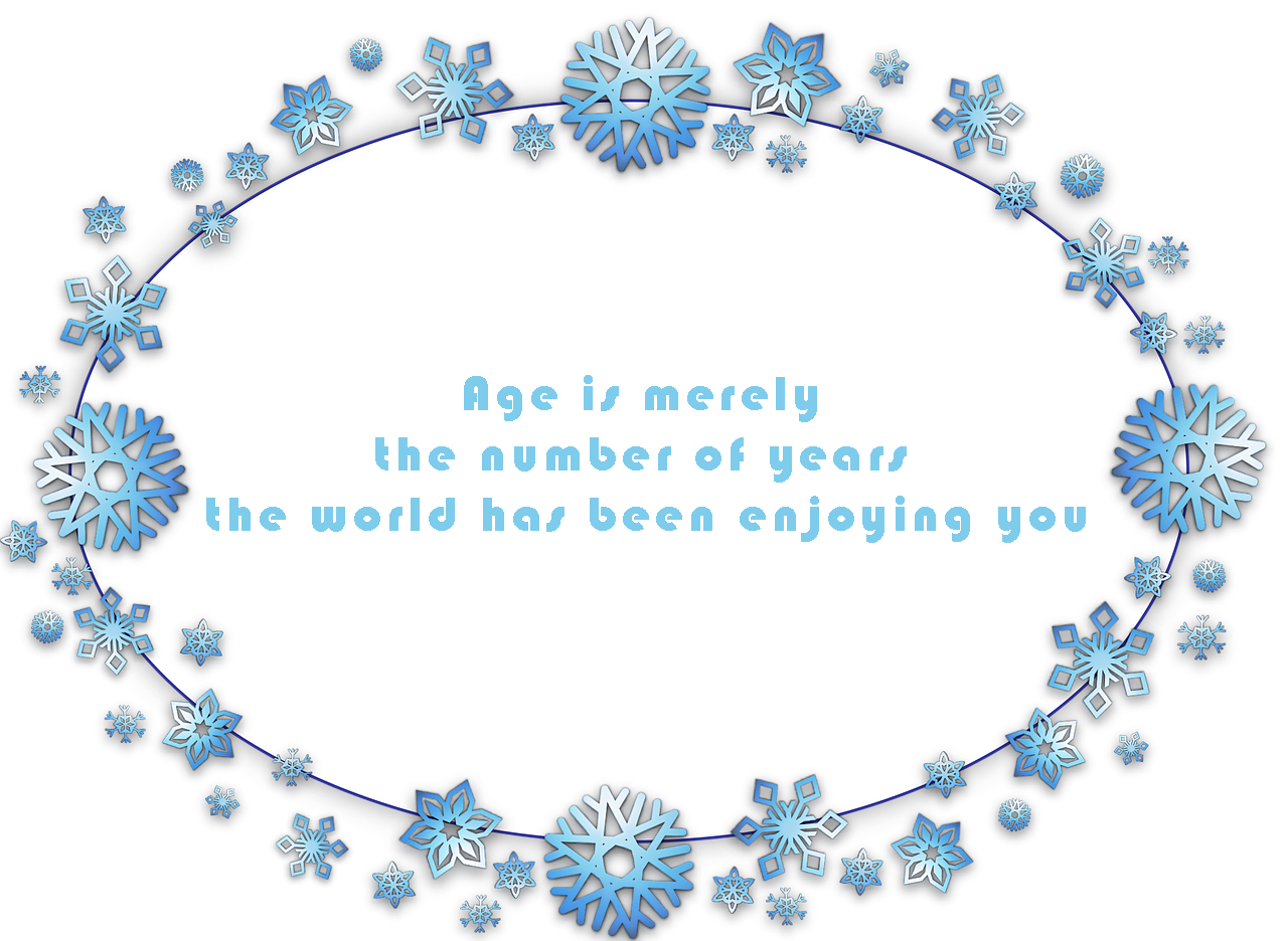 wishes quotes for birthday
