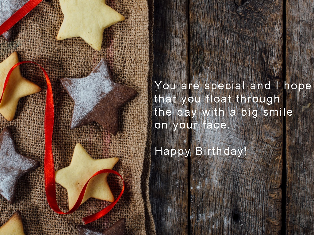 15 Best Happy Birthday Wishes Greetings For Your Loved Once