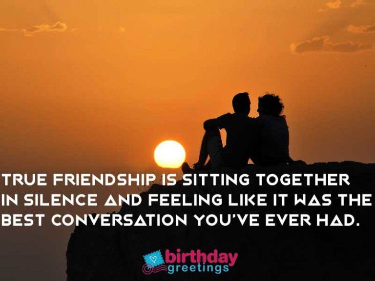 Best Friends Quotes For WhatsApp Status To Make Your Friend Feel Special