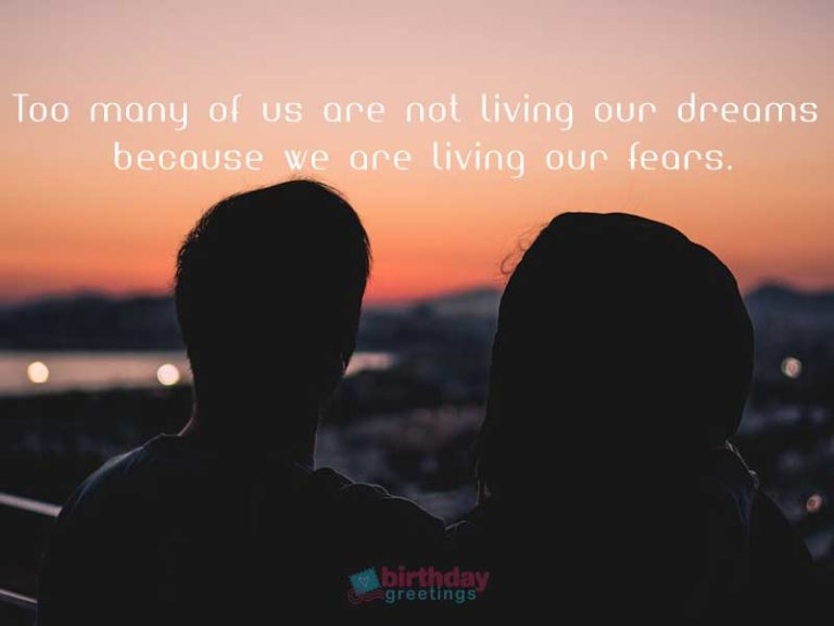 Beautiful Quotes About Love And Life To Bring Smile Your Lover Face