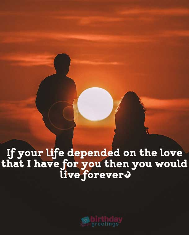 quotes about life and love and lessons
