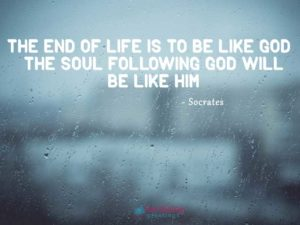 Best Socrates Quotes That Make A Peaceful Way Of Life