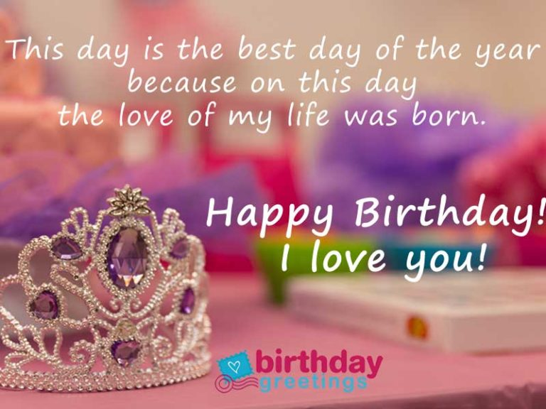 Mesmerizing Happy Birthday Inspirational Quotes For Beloved Persons