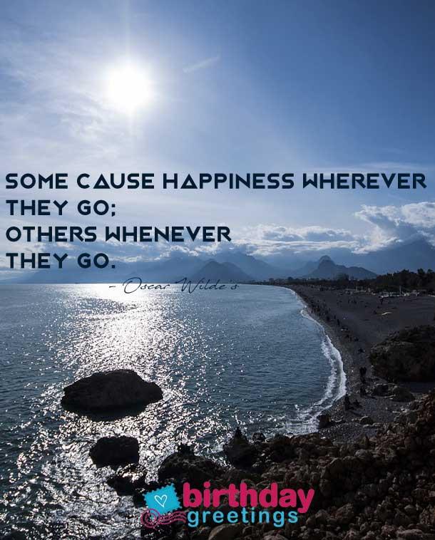 oscar wilde artist quotes