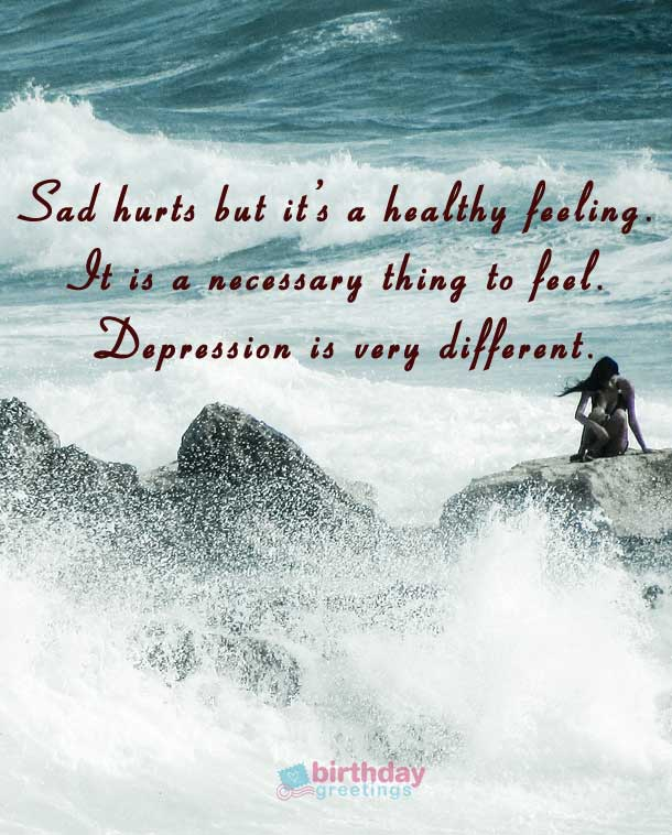 depression quotes tumblr
