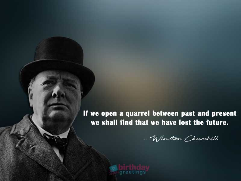 winston churchill quotes never give up