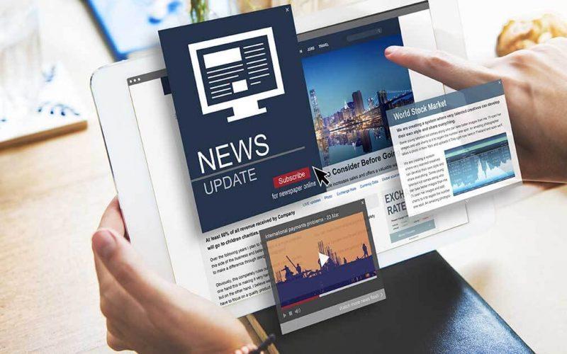 marathi news